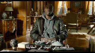 Nonton The Intouchables                                                        Film Subtitle Indonesia Streaming Movie Download