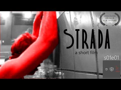 'Strada' | film krótkometrażowy