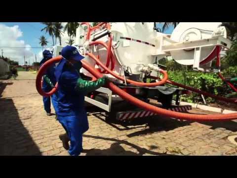 Vídeo: Habitação