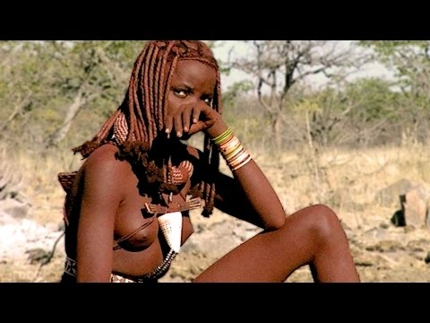 Video Top Documentary Films Tribes Of Andeman Nicobar islands India Magia Nuda Documentaries download in MP3, 3GP, MP4, WEBM, AVI, FLV January 2017