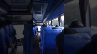 Video Suasana Dalam Bus Persib Menuju Stadion GBLA (Ritual Para Pemain Persib Sebelum Bertanding) MP3, 3GP, MP4, WEBM, AVI, FLV September 2018