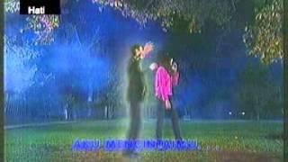 Video Temmy Rahadi - Suara Hati  [ Original Soundtrack ] MP3, 3GP, MP4, WEBM, AVI, FLV September 2018
