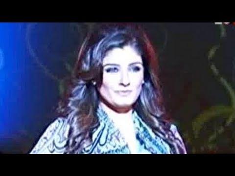 Raveena Tandon talks about her break-up with Akshay Kumar