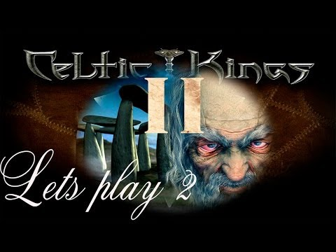celtic kings punic wars cheats pc