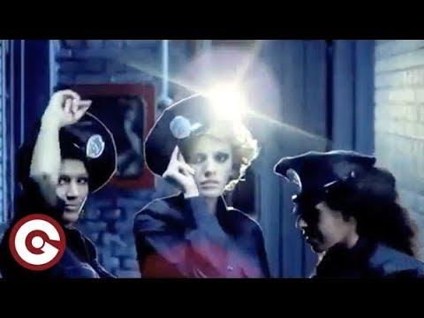 Tekst piosenki Alexandra Stan - Mr. Saxobeat po polsku
