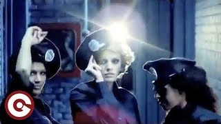 ALEXANDRA STAN - Mr. Saxobeat Video
