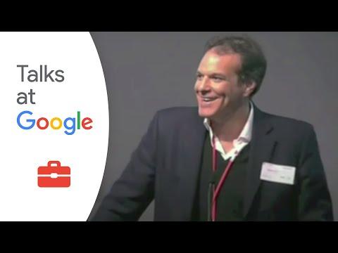 Brent Hoberman | Leaders at Google