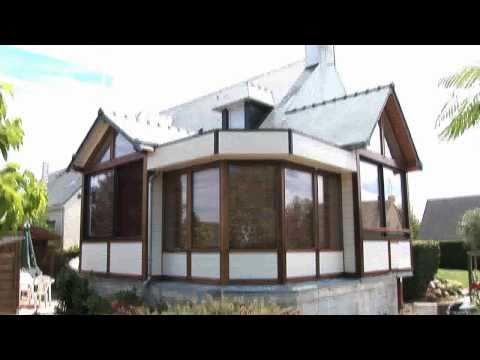 comment construire annexe maison