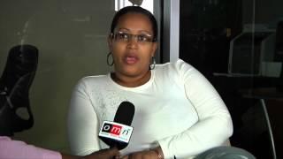 OMN Tamsaasa Saatalaayitiitti Deebi'e Caamsaa 21, 2014