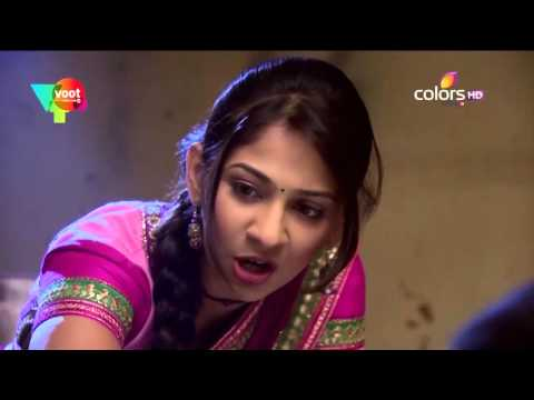 Udaan--25th-February-2016--उड़ान