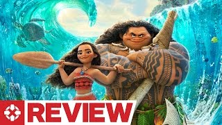Nonton Moana  2016  Review Film Subtitle Indonesia Streaming Movie Download