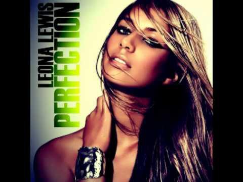 Leona Lewis  – Perfection