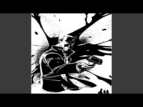 Durch Die Nacht Aufnahme (Original Mix)