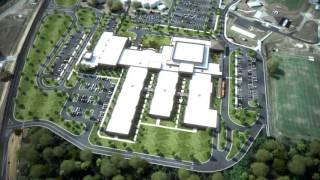 New Vidalia High School