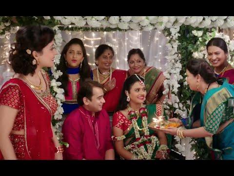 Video Maimarache Marache Song - Ishq Wala Love Full Songs - Renu Desai, Adinath Kothare, Sulagna download in MP3, 3GP, MP4, WEBM, AVI, FLV January 2017
