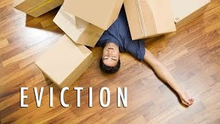 How To Evict a Tenant and How to Deal With Being Evicted