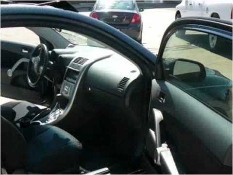 2009 Scion tC Used Cars Killeen TX