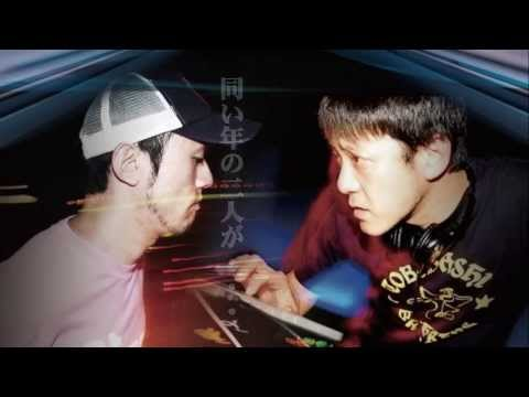 【CM】2013/6/29 M.O.V.E.@ACIDROOM  DJ YOKU vs D.Miyamoto