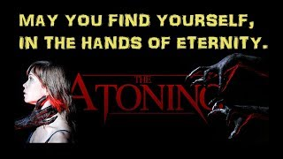 Nonton Horror Movie Review  The Atoning  2017  Film Subtitle Indonesia Streaming Movie Download