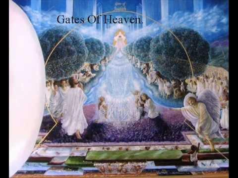 Kat Kerr Heaven Part 53