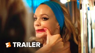 Promising Young Woman Trailer #1 (2020) | Movieclips Trailers by  Movieclips Trailers