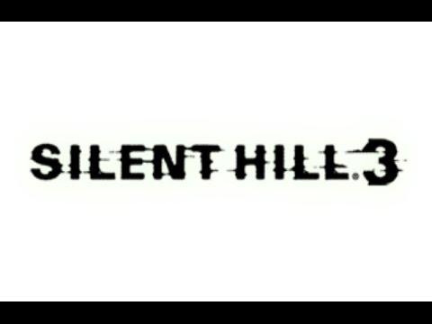 SILENT HILL 3 : JEU PC DVD-ROM (Konami, envoi suivi)