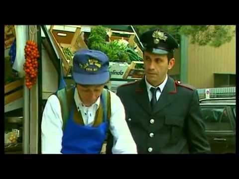 come aumentare l' intelligenza - barzelletta sui carabinieri