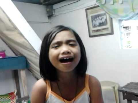 Video shiela mae sing kalakip ng awitin download in MP3, 3GP, MP4, WEBM, AVI, FLV January 2017
