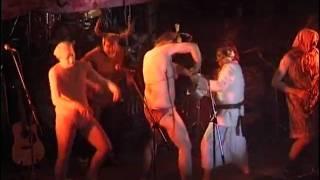 Video Mičurinův laskavý bochník (soft)