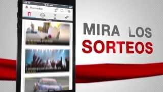 Premiados - Sorteos Gratis YouTube video
