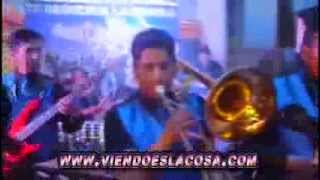 Sonora Santa Elena