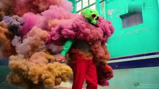 Video DJ dasar loe ANJAY,(bom smoke) MP3, 3GP, MP4, WEBM, AVI, FLV September 2018
