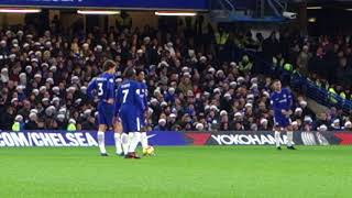 Download Video Marcos, Marcos Alonso do do do do do do do do do do do MP3 3GP MP4