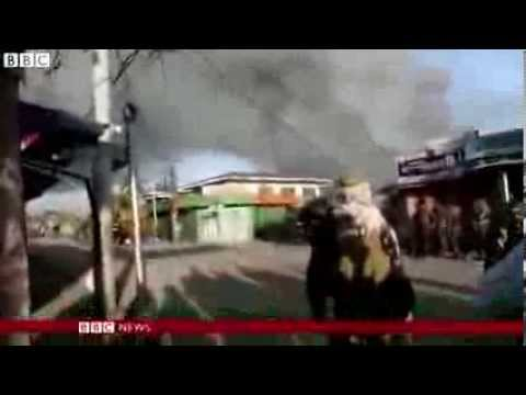 Video Muslim Rebels And Troops Resume Fight In Southern Philippines download in MP3, 3GP, MP4, WEBM, AVI, FLV January 2017