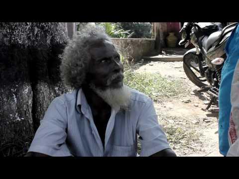PASI short film