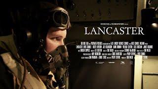 Download Video Lancaster MP3 3GP MP4