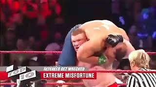Nonton Wwe Wrestlemania  Wow Moments Omg  Film Subtitle Indonesia Streaming Movie Download