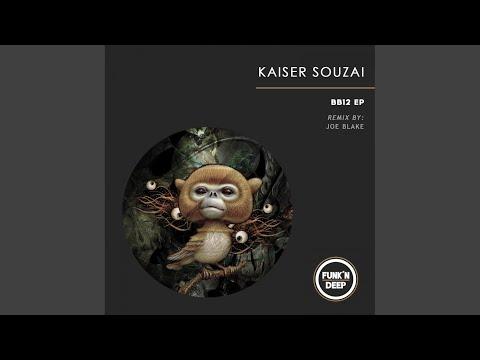 BB12 (Original Mix)