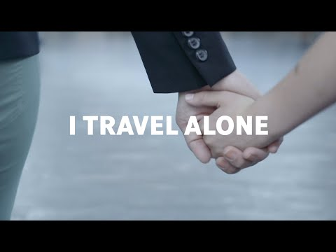 SAS I Travel Alone