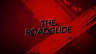 8. The 2018 CVO Road Glide Kicks Ass!