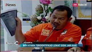 Video Bayi Satu Tahun Korban Lion Air Berhasil Teridentifikasi dari Sidik Jari Kaki - iNews Pagi 10/11 MP3, 3GP, MP4, WEBM, AVI, FLV November 2018