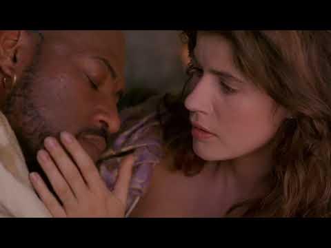 Othello 1995 Dual 720p