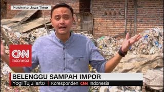 Download Video Belenggu Sampah Impor MP3 3GP MP4