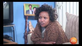 Demb ፭ : Ebs sitcom Season 1 Ep 6