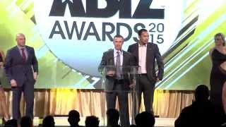 Affiliate Program of the Year - Network
