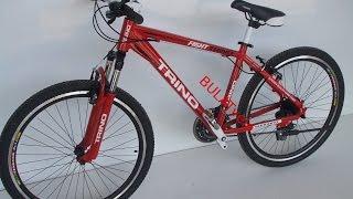 Trino Italy  city images : BULATochka.com.ua Велосипед ROUND CМ014 (TRINO оптом)