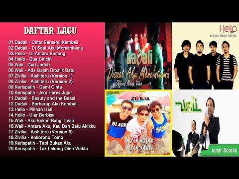 Download Lagu Indonesia Tahun 90an Mp3 Song Download