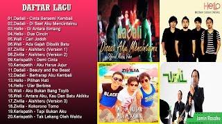 Video LAGU ENAK DIDENGAR - 20 POP INDONESIA TERBAIK | HITS TERPOPULER 2017 MP3, 3GP, MP4, WEBM, AVI, FLV November 2017