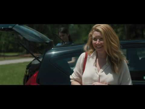 The Intervention (Clip 'The Summer House')