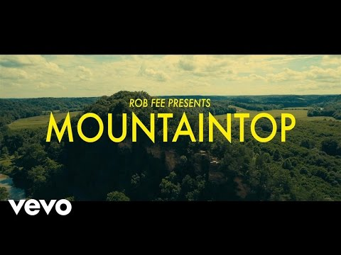 Relient K - Mountaintop (видео)